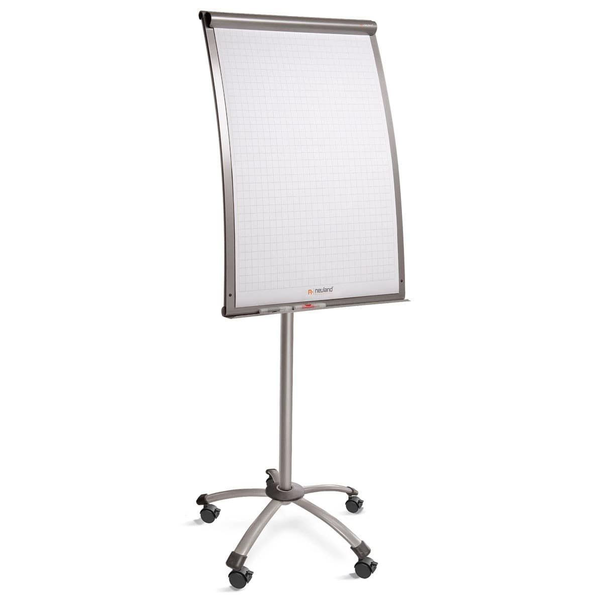novoflip mobile flipchart flipchart range flipcharts product range usa. Black Bedroom Furniture Sets. Home Design Ideas