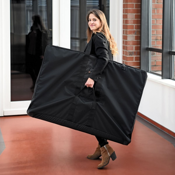 Carrying Bag for EuroFlip® FlipChart