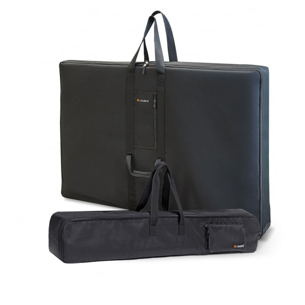 Set of bags for GraphicWall LW-X