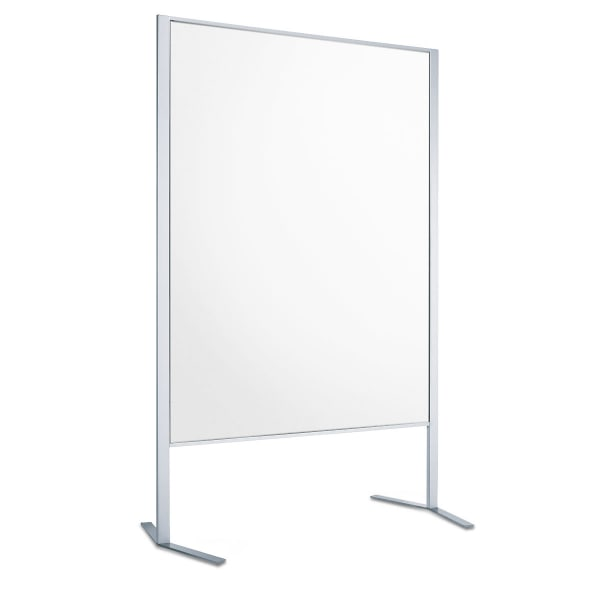 Whiteboard LW-11