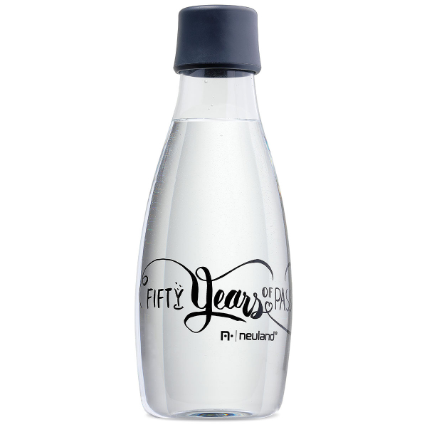 H2One Bottle by Retap®