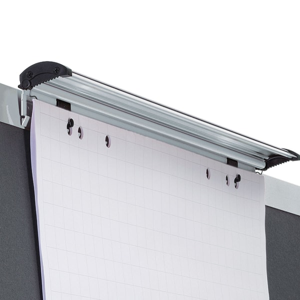 LW-X FlipChart Paper Holder