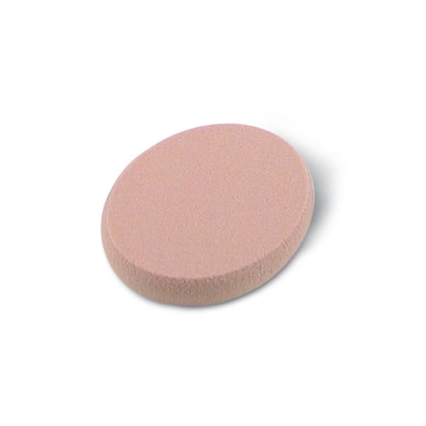 Sofft® Sponge – large oval shape