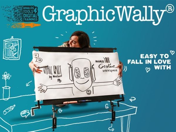 GraphicWally®
